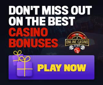 Online Casino Gems Right Banner