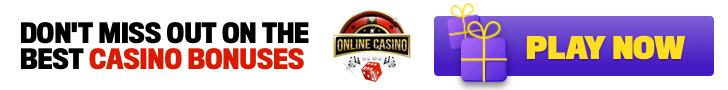 Online casino gems