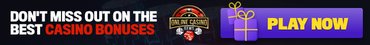 Online Casino Gems Between Articles
