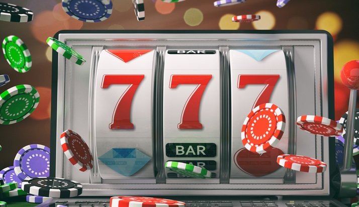 Are Online Slots Rigged? Your Question Answered | Weekly Slots News