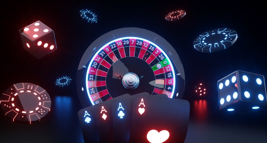 indiana pac lobby for casino licence