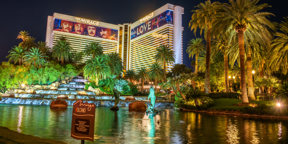 casinos you should visit in your lifetime