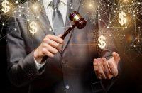 overpriced casino licenses