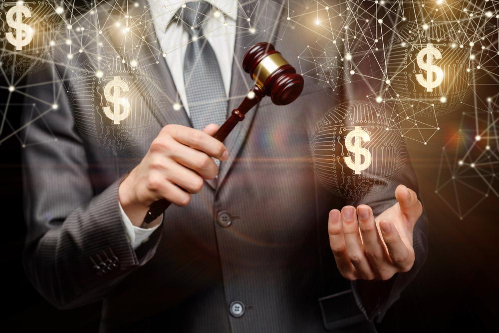 casino operators say PASS to overpriced casino licenses
