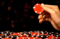 slots winning odds