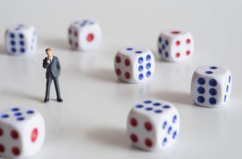 investing in gambling