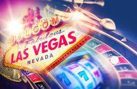Best Slots in Vegas