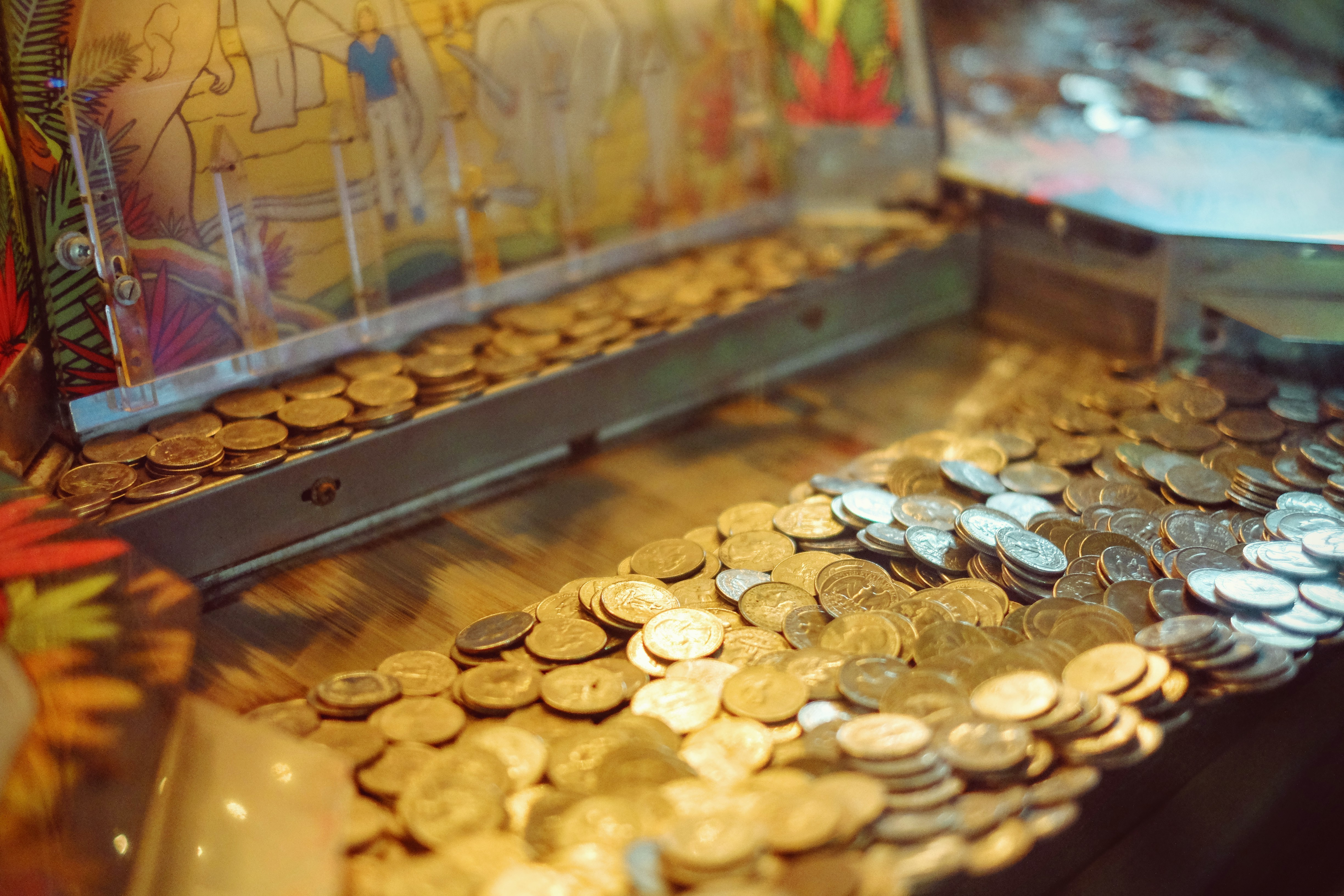 A Guide To Playing Penny Slots Online Weekly Slots News