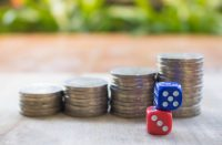 Gambling advertising in Germany triples over the last 5 years