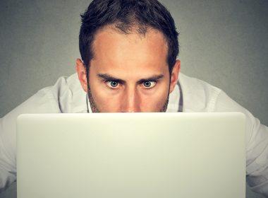 gambling online tips