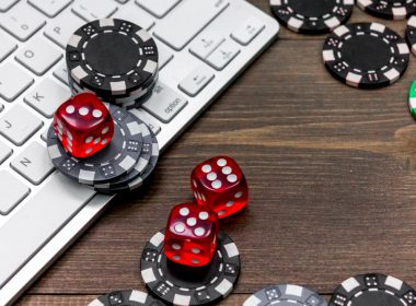 online slot on the rise