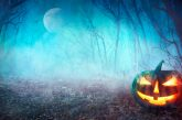 Halloween-themed online slot games
