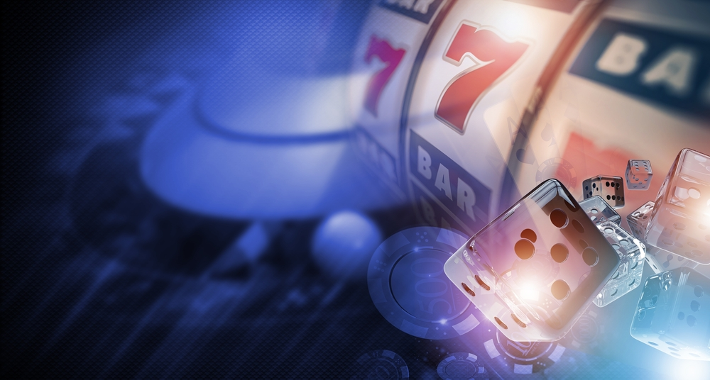 Differences Between Slot and Roulette Games