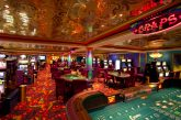 Chicago casino plan