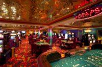 Chicago casino plan