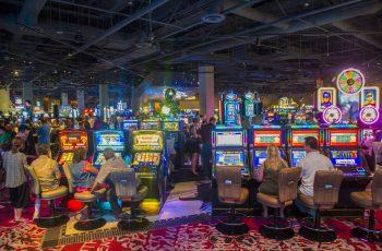 Delaware casinos