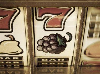 slots payouts