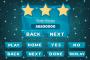 Nurse Wins 112k in progress slot game